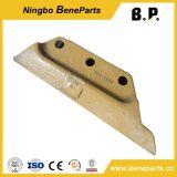 J850BC-R couteau latéral de pièces d'excavateur