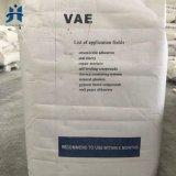 China utiliza Redispersible mortero impermeable de polvo de polímero fabricante RDP