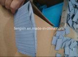 Feuille automobile de séparateur de PE de couvre-tapis en verre d'isolant