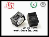 De mechanische Zoemer van gelijkstroom Dxm2316 24V 23*16mm