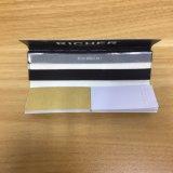 Reicheres Walzen-Papier des König-Size Slim Cigarette mit Filter-Spitzen