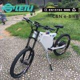 الصين مصنع بيع بالجملة [5000و] جبل درّاجة كهربائيّة