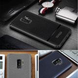 Venda por grosso de casos móvel de fábrica para a Samsung Galaxy S9 S9 Plus