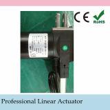 Goede Actuator van de Fabriek van de Dienst direct Lineaire Medische Elektrische Actuator van de Motor