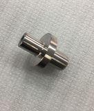 As peças de usinagem de precisão pelo hardware de precisão de giro CNC