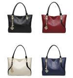 نساء جديدة حقيبة يد [بو] سببيّ حمل عمل حقيبة ([ودل0807])