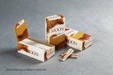 Papel de balanceo del cigarrillo de la alta calidad del OEM del tabaco/de Weed