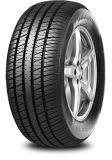 Handelsreifen-Auto-Reifen 205/75r14 205/75r15 215/75r15