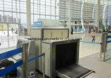 Scanner Strahl der Passagier-Gepäck-Prüfung X für Ereignis-Sicherheit SA8065