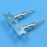 Pas de 2,5 mm sur le fil de borne de faisceau du connecteur 2 broches de barre de coupe