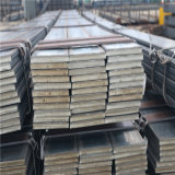 Barra piana d'acciaio laminata a caldo ad alta resistenza del rifornimento dell'acciaieria con il prezzo della Cina
