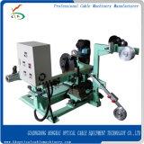 Faser-Optikkabel Maschine-FTTH TerminalOpitcal Faser-Transceiverkabel