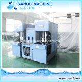 plastic het Maken van de Fles van het Water 600ml &1500ml Machine