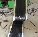 Borda de aço Waterstop de borracha com alta resistência à tracção