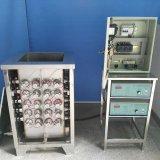 Промышленная автоматическая машина ультразвуковой чистки