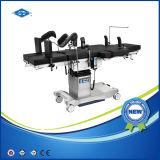 Cer anerkannter C-Arm Elektromotor-Betriebstisch (HFEOT99X)