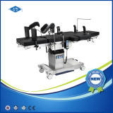 Aprovado pela CE C-Arm a Tabela de Funcionamento do Motor Eléctrico (HFEOT99X)