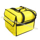 12V изотермическое транспортное средство доставки еды с подогревом обед в кафе-Bag