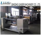 Машинное оборудование штрангя-прессовани листа любимчика PP/PS выхода высокого качества высокое пластичное