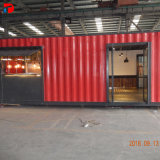 Case del container