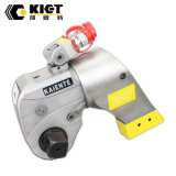 Mxtaシリーズ省力化の油圧ソケットのトルクレンチ