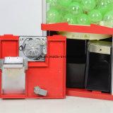 Venda por grosso de alimentação Candy máquina de venda automática com moedas máquina de doces