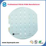 El último PWB del aluminio para la lámpara del LED del fabricante de China