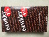 Productos más salvajes 11/4 del papel de papel de balanceo del cigarrillo de E-Z