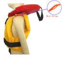 Спасательный жилет малышей горячего Ce спорта воды сбывания Nylon Approved