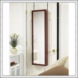 specchio di alluminio di 1.1-10mm per la decorazione/lo specchio/stanza da bagno lo specchio vestirsi