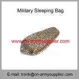 Tarnung-Schlafen Beutel-Armee Schlafenc$beutel-militärschlafsack