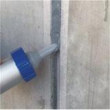 Gute Leistungs-Feuer-Nennacryldichtungsmasse (MF-611)
