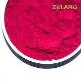 Beetrootの赤いE2.6ビートのルートエキスジュースの粉のベタニン