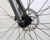 Boa bicicleta de montanha Shimano do preço Deore 10 bicicletas da aptidão da velocidade (FS2-8)