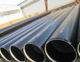 API 5L X52 Sch40/Sch80 tubo de complemento para Petróleo e Gás