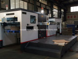 Высокое качество автоматической морщин машины с маркировкой CE Myq1500