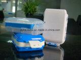 Caixa plástica do recipiente de armazenamento da alta qualidade quente da venda (Hsyy005)