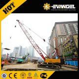 Grue de chenille hydraulique neuve de la tonne 52m de Sany 60 (SCC600E)