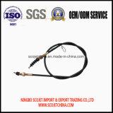 Подгонянный поставщик кабеля системы управления 407