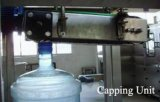 300b/H de Vullende en Verzegelende Machine van 18.9 Liter