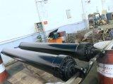 Vérin hydraulique télescopique pour la vente