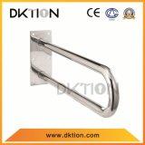 Barra di gru a benna della maniglia dell'acciaio inossidabile di alta qualità FS003