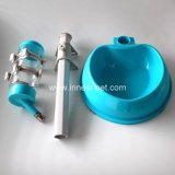 Hotselling Dog Goods Fountain Pet Automatic Drinker