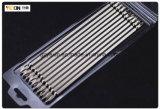 Отверткой с плоским лезвием биты из Гуанчжоу