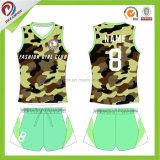 Se sublima as mulheres com Novo Design Design Personalizado Mens insufláveis uniforme de Voleibol