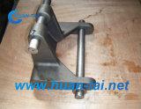 Pièces de rechange de chargeur de roue avec le prix usine
