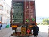 A ODS misturas de gás refrigerante R407c