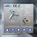 浴室のコック衛生製品の滝の電気洗面器自動センサーの蛇口
