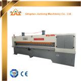 木工業機械木製のベニヤのクリッパー(MQJ268)