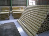 Unisign 3,2 millones de 240-610g/m²/Laminado PVC flexible recubierto Frontlit Banner Banner Banner blanco